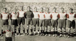 باشگاه فوتبال بایرن مونیخ