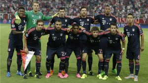 bayern-munich-players-78925