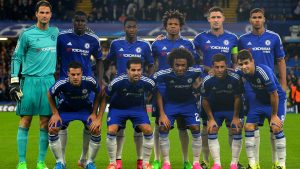 chelsea-players-93963