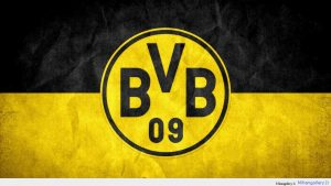 borrussia-dortmund-logo-wallpaper-background